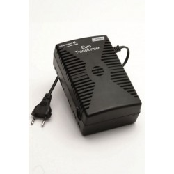 Campingaz adapter hűtőboxokhoz 230 V / 12 V