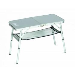 Coleman Mini Camp Table-Kétszemélyes összecsukható asztal