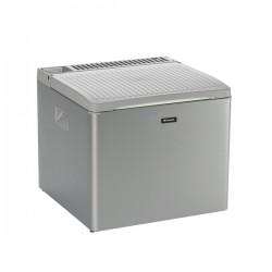 Dometic RC 1205 GC abszorpciós hűtő