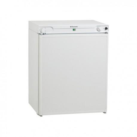 Dometic RF 62 abszorpciós hűtő