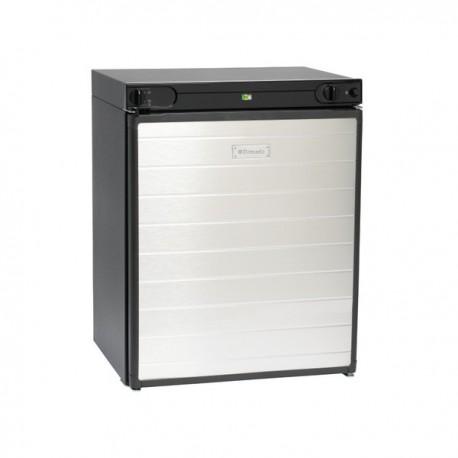 DOMETIC RF 60 abszorpciós hűtő