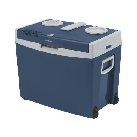 Mobicool W35 AC/DC termoelektromos hűtőláda