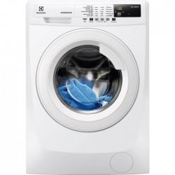 Electrolux EWF1484BW elöltöltős mosógép