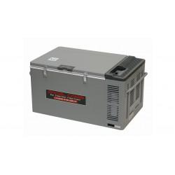 Engel MD60FC kompresszoros hűtőláda