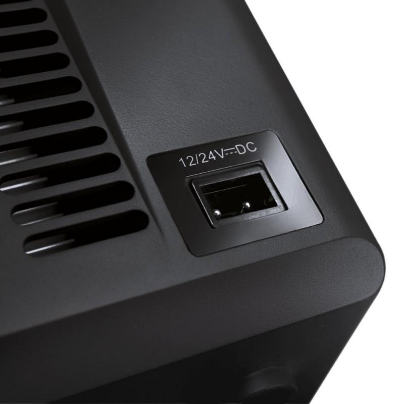 waeco tc 35 termoelektromos h t l da. Black Bedroom Furniture Sets. Home Design Ideas