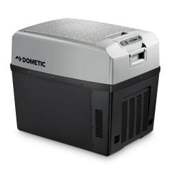 Dometic / Waeco TropiCool TCX-35 termoelektromos hűtőláda