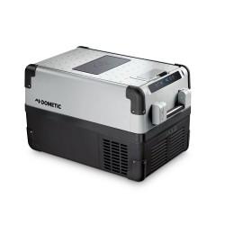 Dometic / Waeco CoolFreeze CFX 35W kompresszoros profi hűtőláda