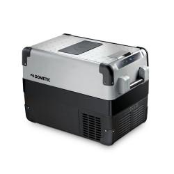Dometic / Waeco CoolFreeze CFX 40W kompresszoros profi hűtőláda