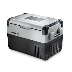 Dometic / Waeco CFX 50 kompresszoros profi hűtőláda