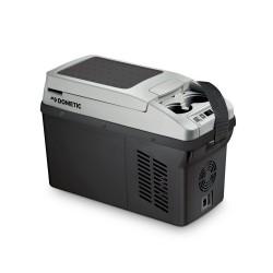 Dometic / Waeco CF11 könnyű kompresszoros hűtőláda 12/24/220V