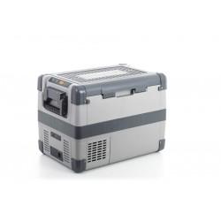 G21 kompresszoros 35 l-es hűtőláda