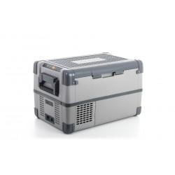 G21 kompresszoros 40 l-es hűtőláda