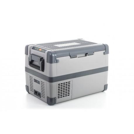 G21 kompresszoros hűtőláda, 50 L