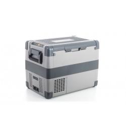 G21 kompresszoros hűtőláda 60 l