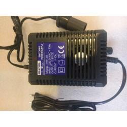 Engel adapter kompresszoros hűtőhöz