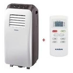 Kaisai KPPH-09HRN29 mobil klíma