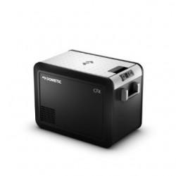 DOMETIC CFX3 45 kompresszoros hűtőbox