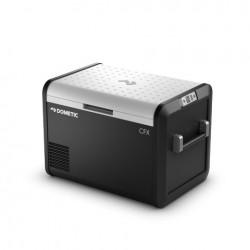 DOMETIC CFX3 55IM kompresszoros hűtőláda jégkészítő funkcióval
