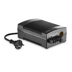 Dometic Coolpower EPS 100 Hálózati adapter, 24 v-os készülékek 230 v-os hálózathoz csatlakoztatására