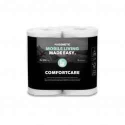 Dometic Comfort Care lebomló WC papír 4 tekercs