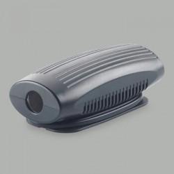 Mobicool Y50 hálózati adapter