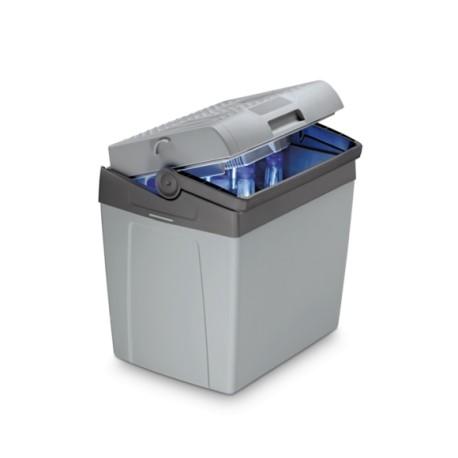 Dometic SCT 26 12/24 v. 25 literes hűtőbox
