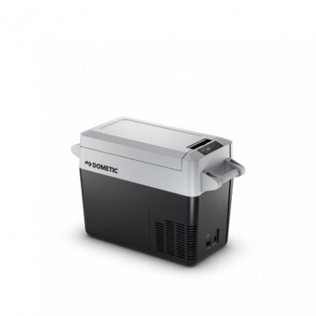 Dometic CFF20 kompresszoros hűtőláda