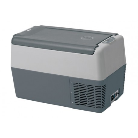 Indel-B kompresszoros29 lit. TB31A 12/24/230V hűtőbox