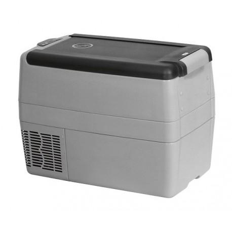 Indel-B TB41A 12/24/230v hűtőbox