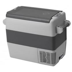 Indel-B TB51A kompresszoros 12/24/230v hűtőbox