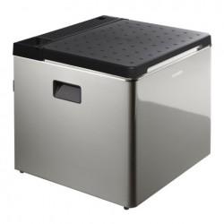ACX3 40G abszorpciós kombinált hűtő
