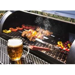 G21 Colorado grill