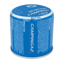 Campingaz palack C 206 GLS (190 g gáz, átszúrható) Super EU3