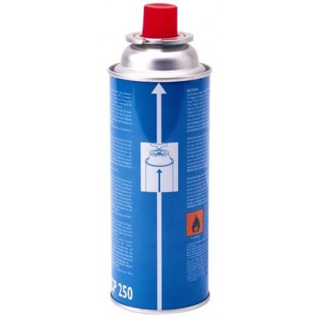 Campingaz palack CP 250 (220 g gáz, szelepes)