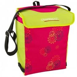 Campingaz PINK DAISY MINIMAXI 19L hűtőtáska