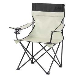 Coleman Standard Khaki szék