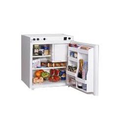 DOMETIC A 803 KF háromüzemű abszorpciós asztali hűtő