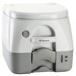 DOMETIC 972 KEMPING WC