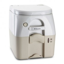 DOMETIC 976 KEMPING WC