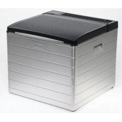 DOMETIC RC 2200 EGP abszorpciós hűtő