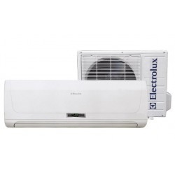 Electrolux ComfortCool INVERTER EXI22HD1W