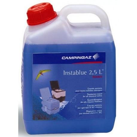 INSTABLUE EXTRA (2,5 liter) fertőtlenítőszer