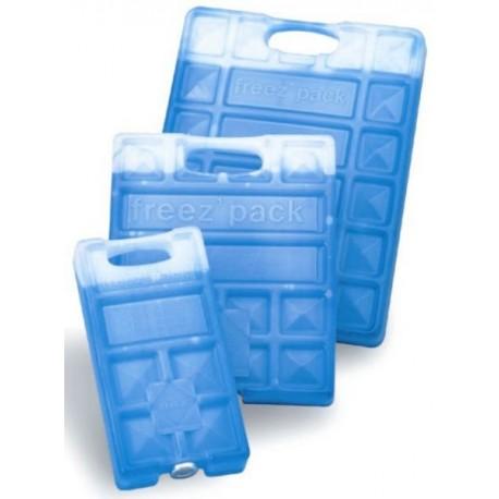 Campingaz jégakku M5 (200 g)