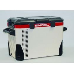 Engel MR040F G3 kompresszoros hűtőláda