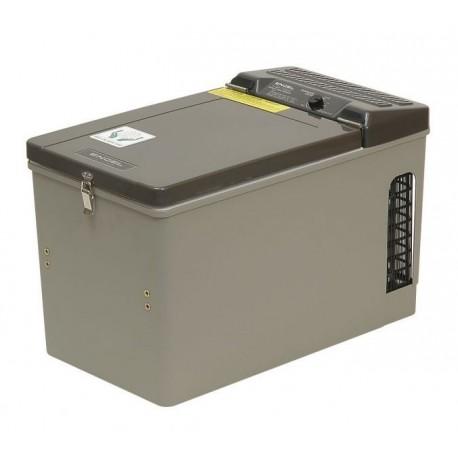 ENGEL MT 17 F kompresszoros hűtőláda (MT 17)