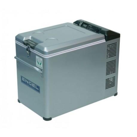 ENGEL MT 45 FS kompresszoros hűtőláda (MT 45 D)