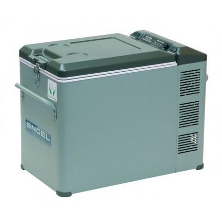 ENGEL MT 45 F kompresszoros hűtőláda (MT 45)