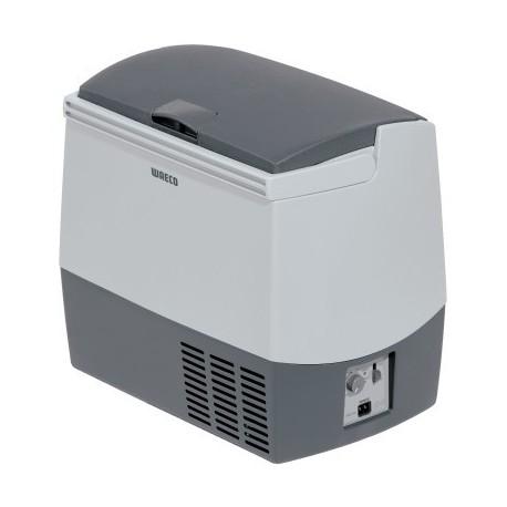 WAECO CDF 18 kompresszoros profi hűtőláda