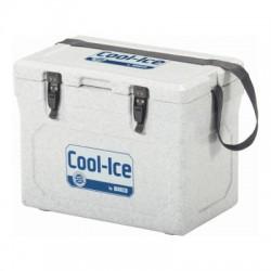 Dometic Cool Ice WCI 13 passzív hűtőláda