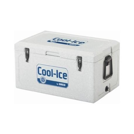 Dometic Cool Ice CI 42 passzív hűtőláda